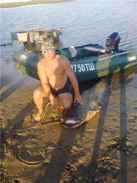 фиш48 форум липецк купить рыболовное