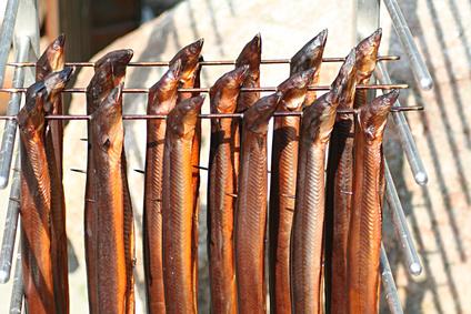 способы рыбалки в оленевке крым