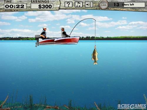 Онлайн игры рыбалка b b рыбалка игры b