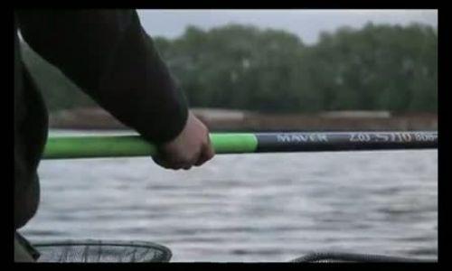 дилетант о рыбалке