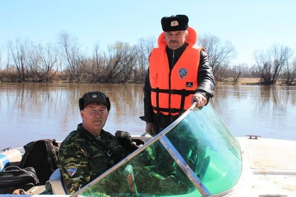 рыбалка в харовском районе