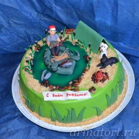Торт на др ребенка купить фото 10