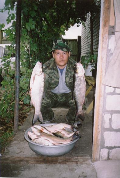 погода в елабуге на 3 дня рыбалка