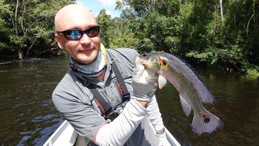 прогноз клева рыбы на актаныше татарстан