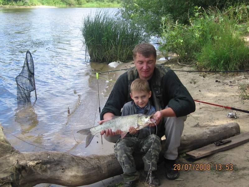 тат фиш рыболовный форум отчеты о рыбалке набережные челны