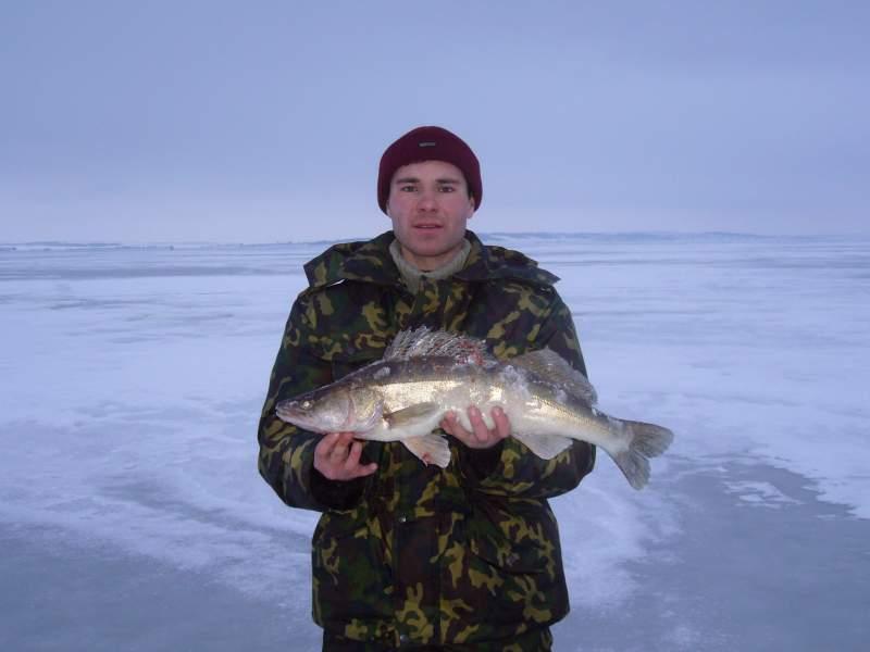 погода рыбака в набережных челнах