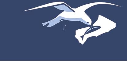 TatFish логотип